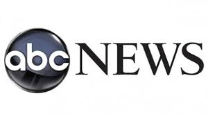 Latest News - ABC News