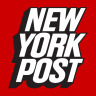 Latest News - NYPost