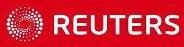 Latest News -  Reuters